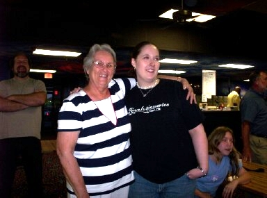 Kathryn,Beth 4-9-06