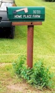 mailboxsmall cropped