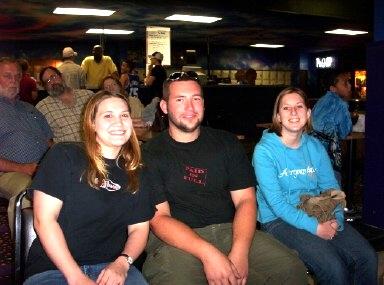 Rachael,Brandon,Holly 4-9-06