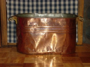 copper boiler 001