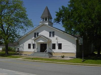 churchApril2005 025