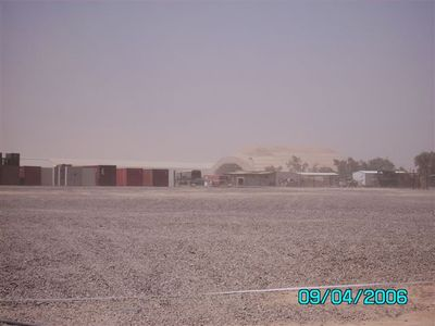 base 10