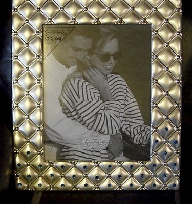 Picture frame cpd