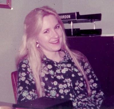 Cindy 2-1976