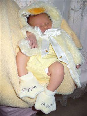 BabyAmadea019