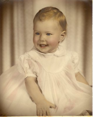 Cindy 1958