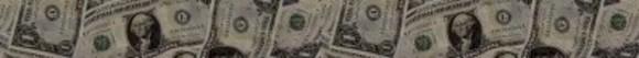 money divider