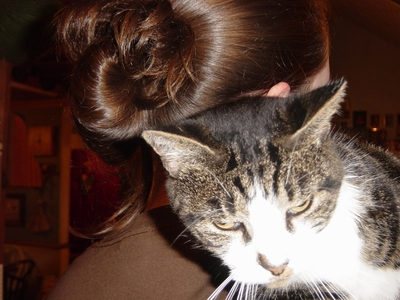 Beth and Whiskers 009