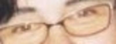 eyes 10