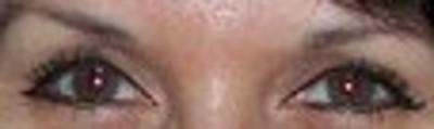 eyes 13