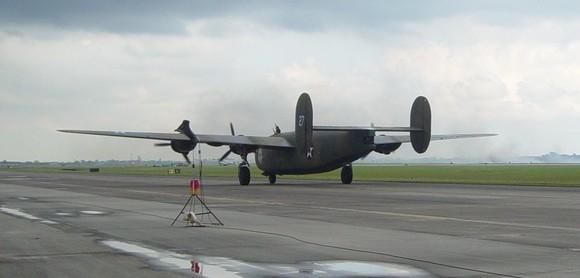 B-24 2