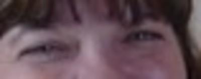 eyes 11