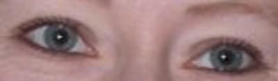 eyes 14