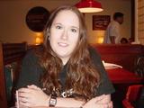 Bethany 3-29-07