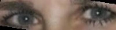eyes 5