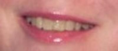 smile 16