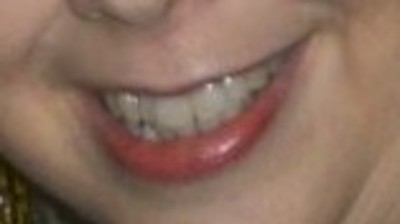 smile 18