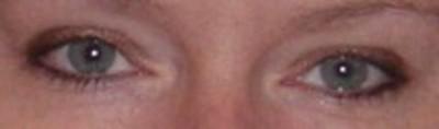 eyes 15