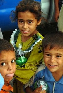 Iraqi pics 5 Nov 2007