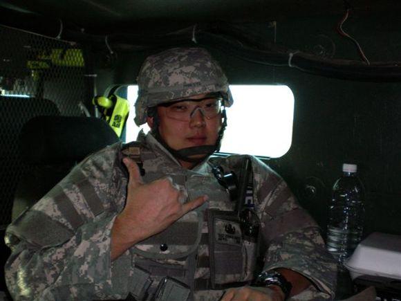 Ethan 2 Nov 2007