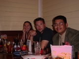 Rach,Brandon,Andy