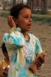 Iraqi pics 3 Nov 2007