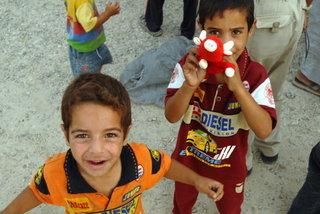Iraqi pics 2 Nov 2007