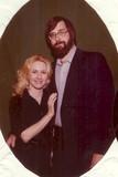 Cindy & Steve