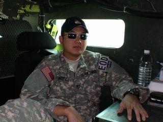 Ethan  Nov 2007