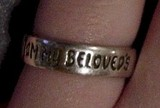 Beth's ring 3