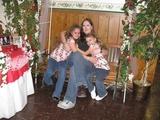 Kelsey,Beth,Haley