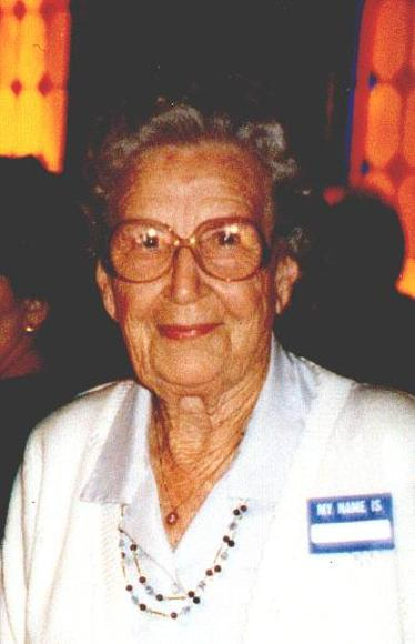 Brenda 1995