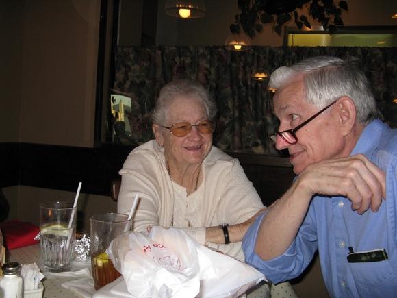 Matie & Walter