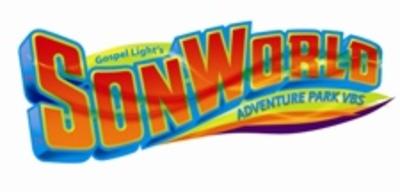 sonworld
