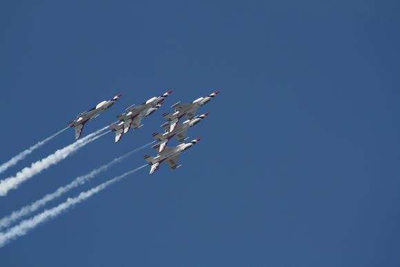 Thunderbirds5