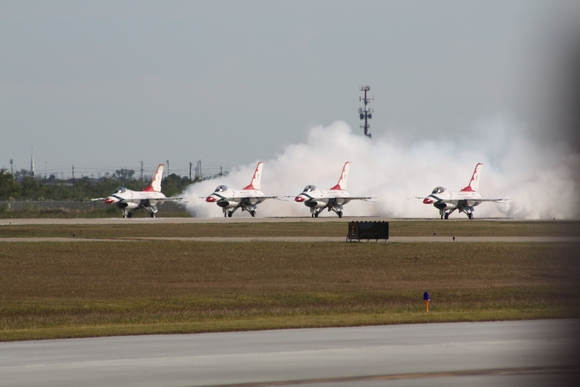 Thunderbirds6