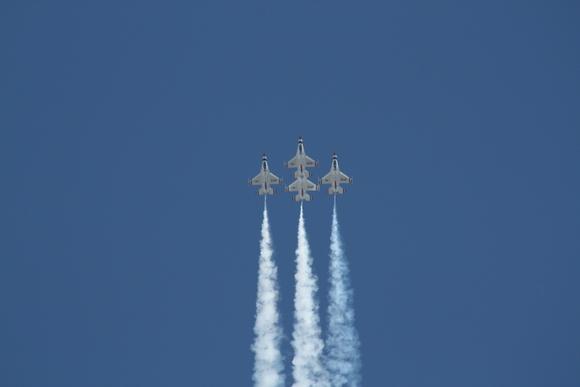 Thunderbirds2