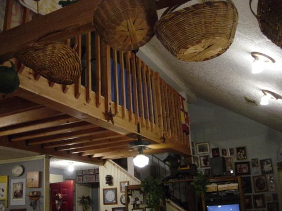Loft 2003