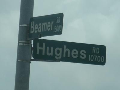 Hughes Rd 2