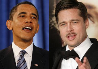 celeb-ancestry_barack-obama_brad-pitt