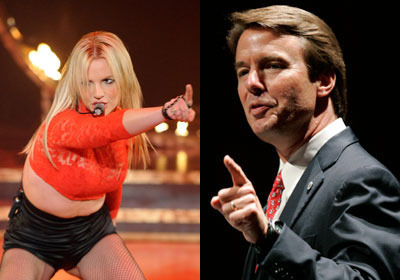 celeb-ancestry_britney-spears_john-edwards