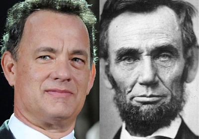 celeb-ancestry_tom-hanks_abraham-lincoln